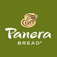 Panera Breat